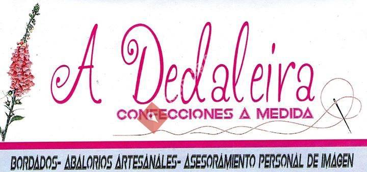 A Dedaleira confecciones
