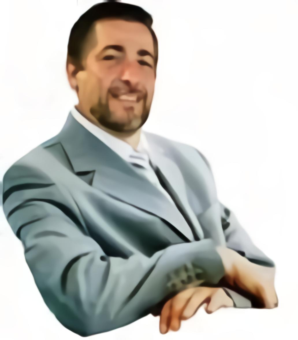 Abogado Penalista Martín