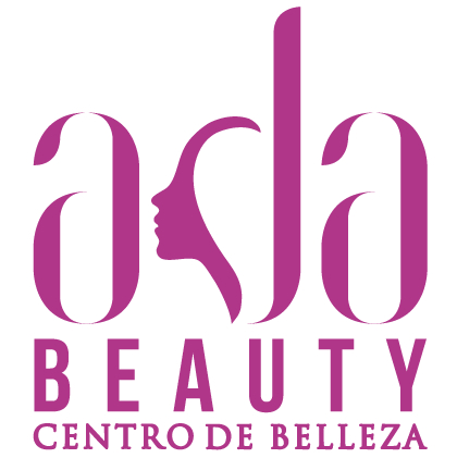 adaBeauty Centro de Belleza