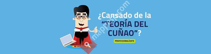 Agencia Ipsoideas