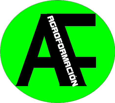 AGROFORMACION EXTREMEÑA S.L.