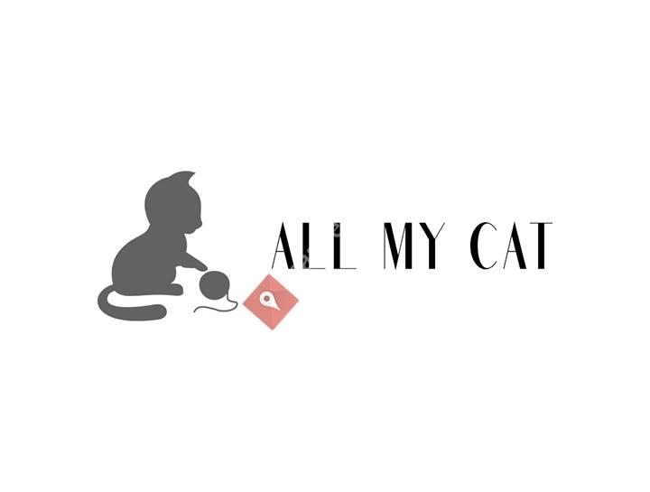 All My Cat