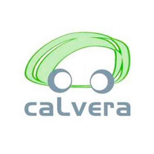 Autoescuela Calvera