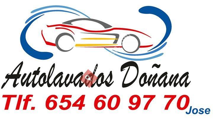 Autolavado Doñana