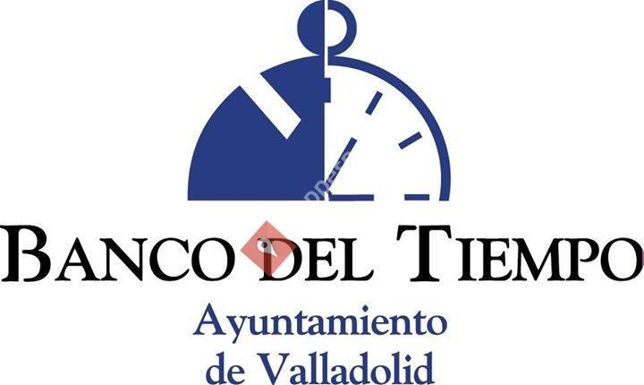 Banco del Tiempo-Ayuntamiento de Valladolid