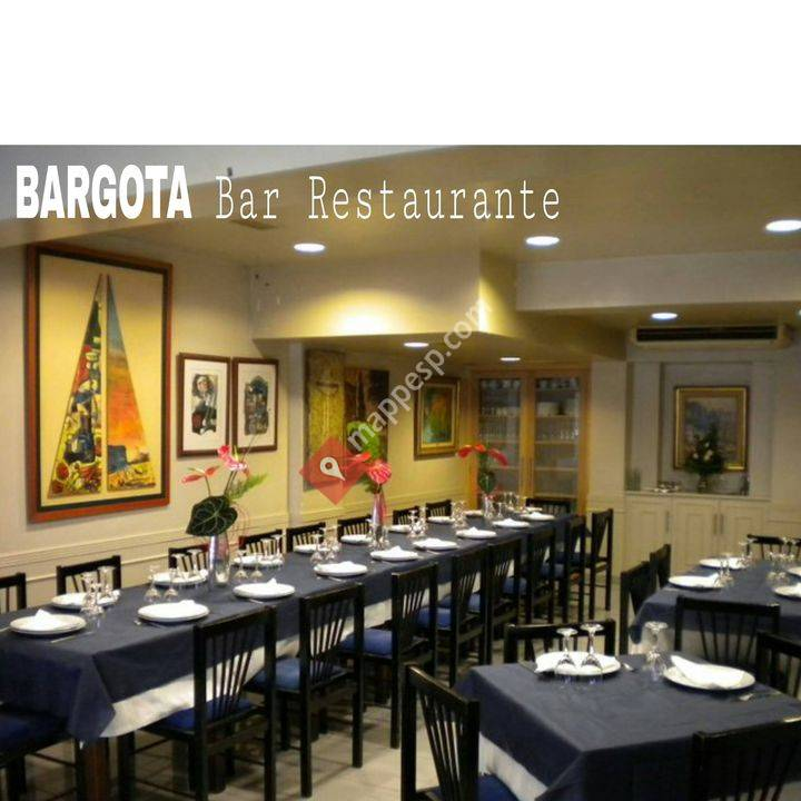 Bar Restaurante Bargota