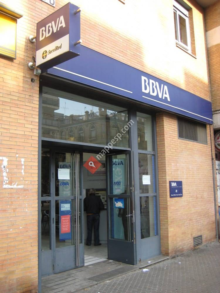 BBVA Sevilla