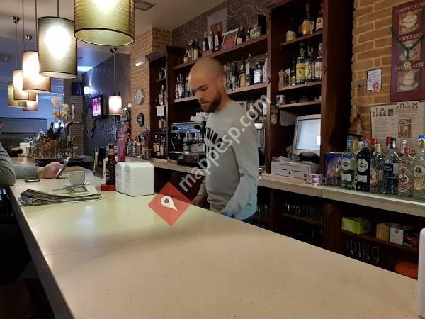 Café La Escala