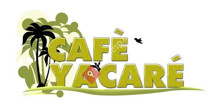 Cafè Yacaré