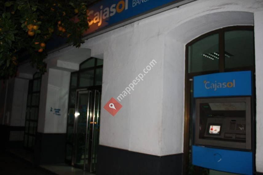 Cajasol Banca Cívica