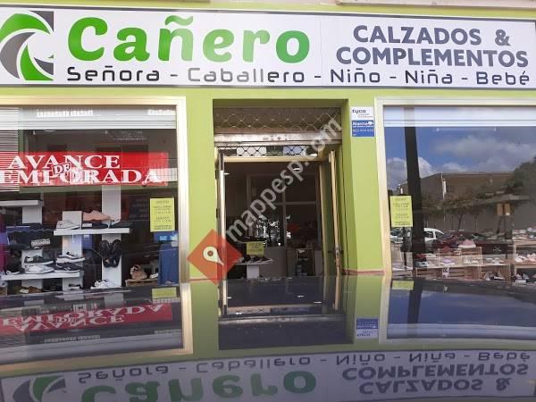 83f0f87108238 Calzados y complementos Cañero - Estepona