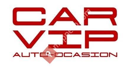CarVip Auto-Ocasion