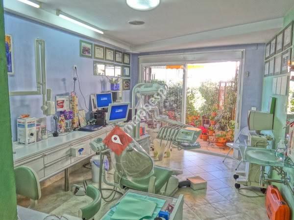 Clínica Dental Avanzada - Odontología Computarizada - Doctor Ricardo López Carmona.