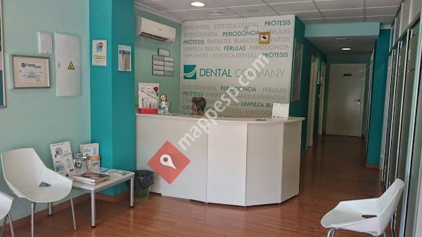Clínica Dental Baena | Dental Company
