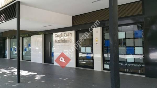 Clínica Dr Torres Carranza Eusebio, Cirugía Oral y Maxilofacial, San Bernardo Viapol