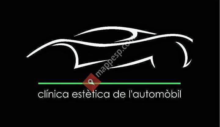 Clínica Estètica de L'Automòbil
