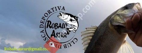 Club de pesca deportiva Robalo Astur