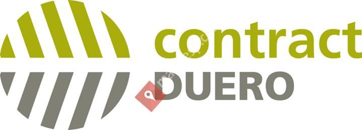 Contract Duero