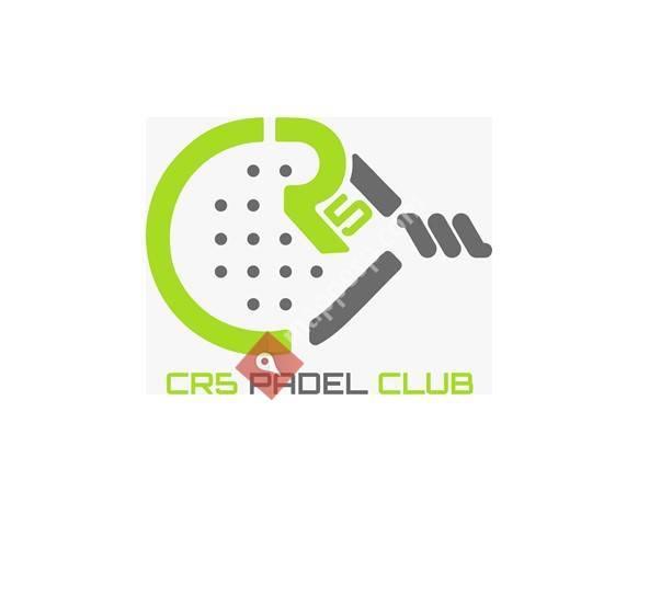 Cr5 padel