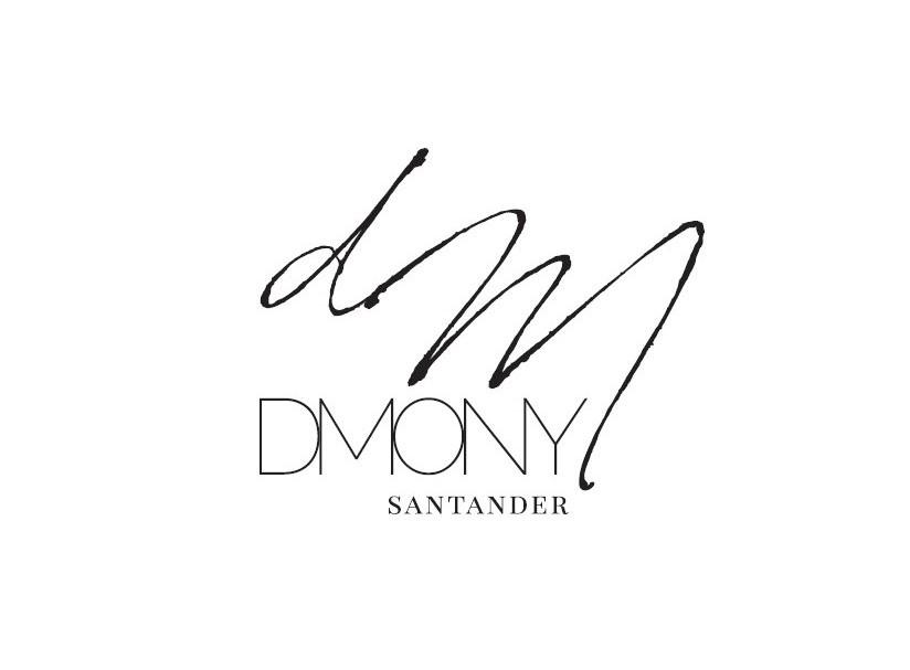 DMONY SANTANDER