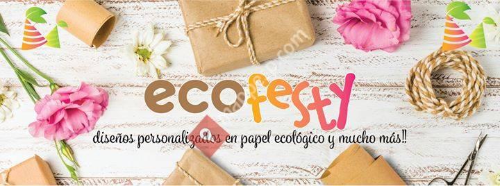 EcoFesty