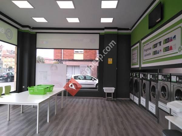 Ecolaundry Lugones 2