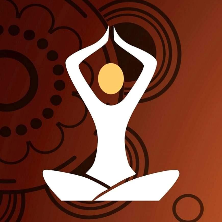 El Sitio Zen