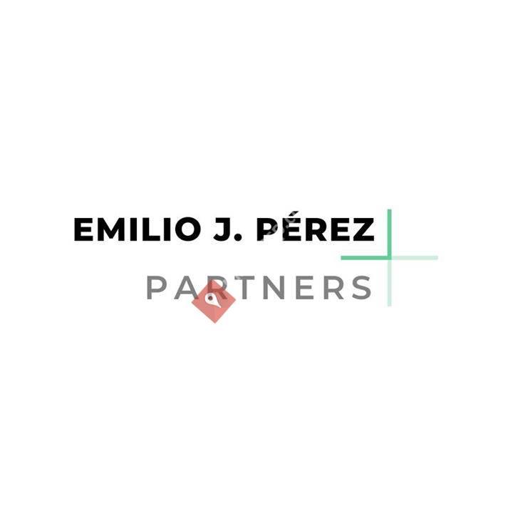 Emilio J. Pérez Estudio + Partners