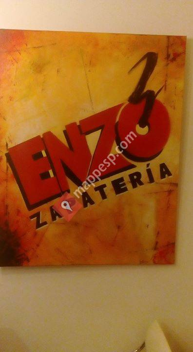ENZO Zapateria