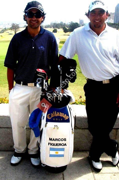 Figueroa Golf