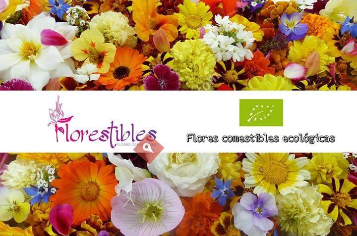 Florestibles