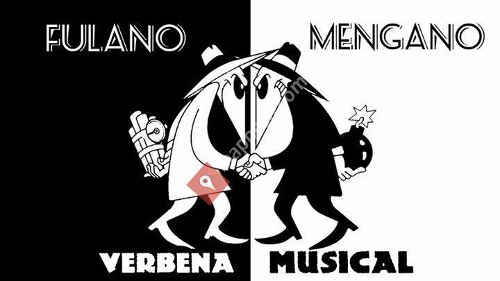 Fulano & Mengano
