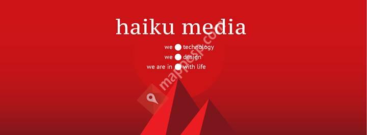 Haiku Media