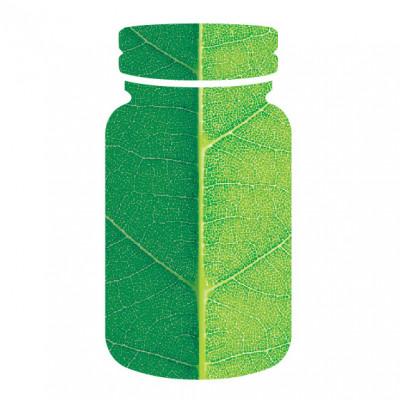Herbolario Online Misohi Nutrición