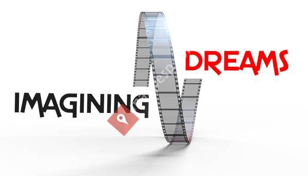 Imagining Dreams