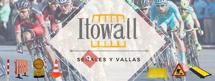 Itowall - Señales y Vallas