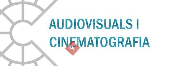 IVC La Filmoteca