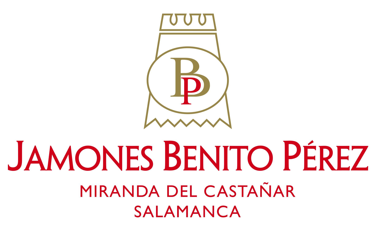Jamones Benito Pérez S.L.