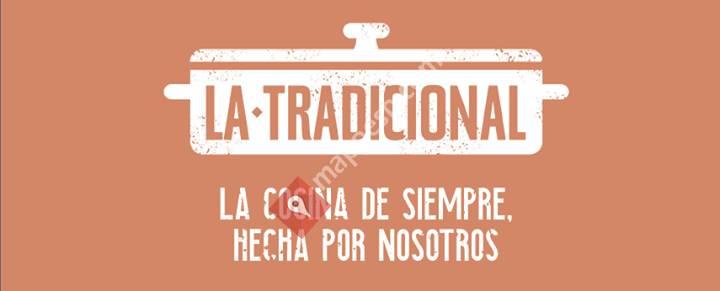 La Tradicional Zaragoza