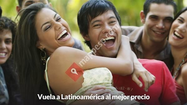 LatinTours