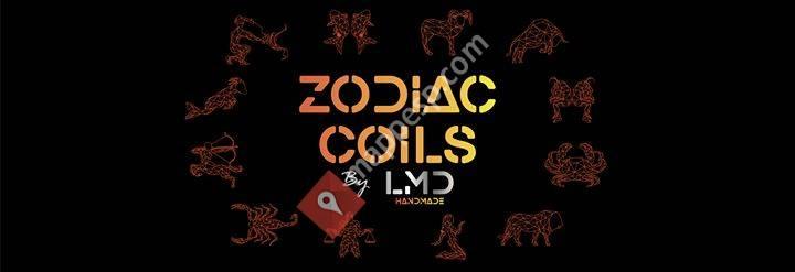 LMD COILS