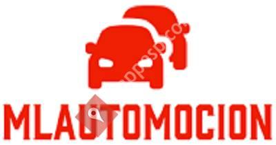 Mlautomocion