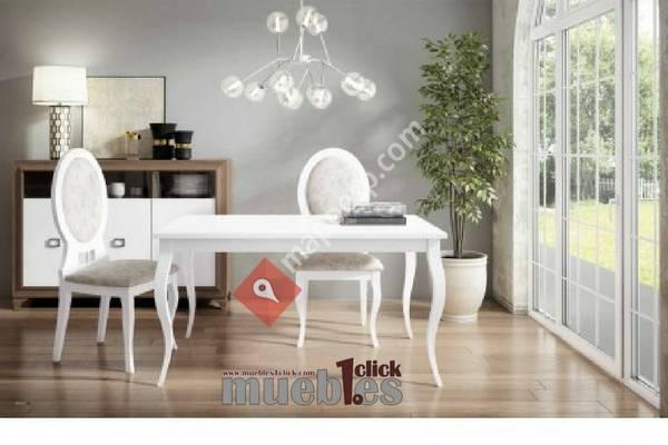 Muebles click - Muebles en coslada ...