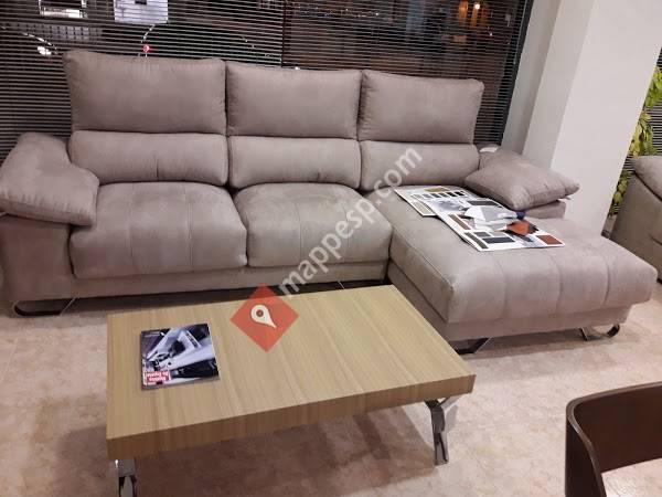 Tienda de muebles en murcia cheap tienda de muebles en murcia muebles thais de toda confianza - Muebles en murcia baratos ...
