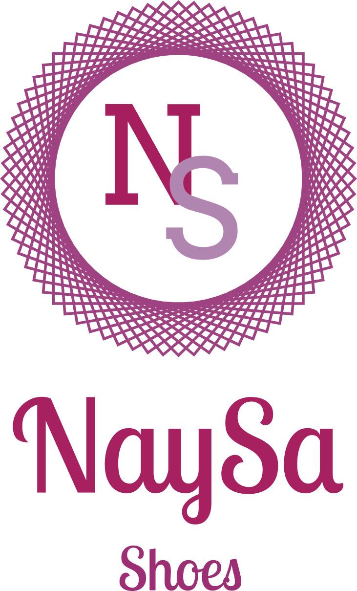 NAYSA SHOES