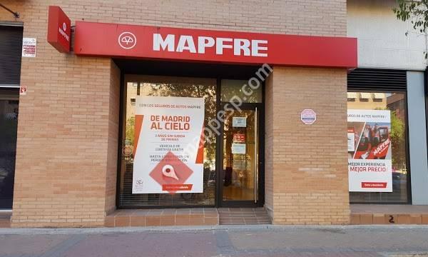 Oficina seguros mapfre alcorc n for Axa seguros sevilla oficinas