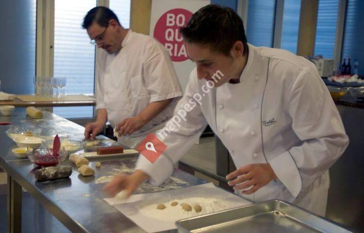 Pastisseria Bonet