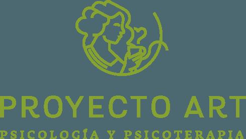 Proyecto ART