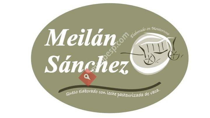 Quesería Meilán Sánchez
