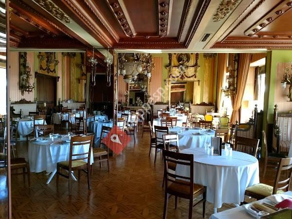 Real Liceo Casino De Alicante Alacant
